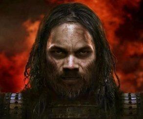 Новая Total War расскажет об Аттиле