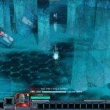Скриншот Colonies Online – Изображение 6