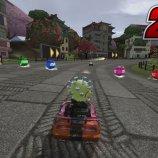 Скриншот ModNation Racers: Road Trip – Изображение 1