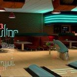 Скриншот RockaBowling VR – Изображение 6