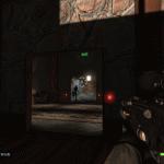 Скриншот Project Stealth – Изображение 4