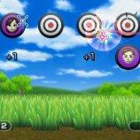 Скриншот Wii Play – Изображение 4