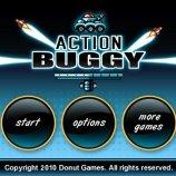 Скриншот Action Buggy – Изображение 3