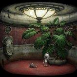 Скриншот Machinarium – Изображение 10