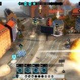 Скриншот Tom Clancy's EndWar Online – Изображение 9