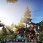 Скриншот Astral Terra – Изображение 18