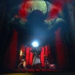 Скриншот The Darkness 2 – Изображение 19