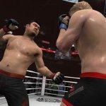 Скриншот EA Sports MMA – Изображение 28