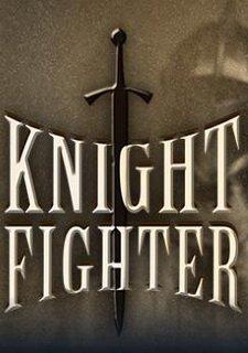 Knight Fighter