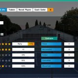 Скриншот Tennis Elbow Manager 2 – Изображение 3