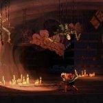 Скриншот Castlevania: Lords of Shadow — Mirror of Fate HD – Изображение 6