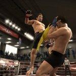 Скриншот EA Sports MMA – Изображение 40