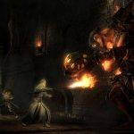 Скриншот Two Worlds 2: Shattered Embrace – Изображение 6