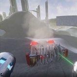 Скриншот TRANCE VR – Изображение 10