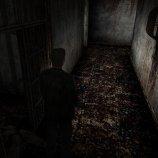 Скриншот Silent Hill 2 – Изображение 3