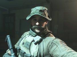 Вфайлах Call ofDuty: Modern Warfare нашли упоминание 23 новых режимов игры