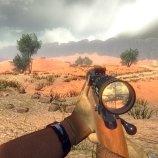Скриншот Project VR Wild Hunt – Изображение 1