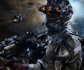 Sniper: Ghost Warrior 3 выстрелит в 2016 году