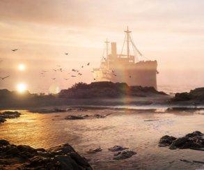 EAбесплатно раздает дополнение «Волны перемен» для Battlefield1