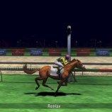 Скриншот Champion Jockey: G1 Jockey & Gallop Racer – Изображение 4