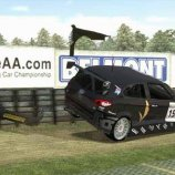 Скриншот TOCA Race Driver – Изображение 2