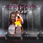Скриншот Get Up and Dance – Изображение 20