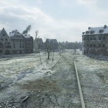 Скриншот World of Tanks – Изображение 4