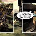Скриншот Comic Jumper: The Adventures of Captain Smiley – Изображение 7