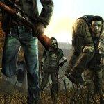 Скриншот The Walking Dead: Episode 2 - Starved for Help – Изображение 1