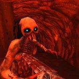 Скриншот WRATH: Aeon of Ruin – Изображение 1