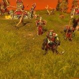 Скриншот Majesty 2: Kingmaker – Изображение 11