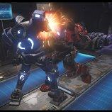Скриншот IronPower – Изображение 3