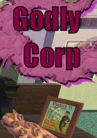 Godly Corp – фото обложки игры