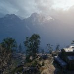 Скриншот Sniper: Ghost Warrior 3 – Изображение 11