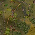 Скриншот Ultimate General: Gettysburg – Изображение 25