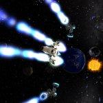 Скриншот Sol Avenger – Изображение 30