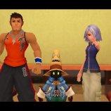 Скриншот Kingdom Hearts II – Изображение 2