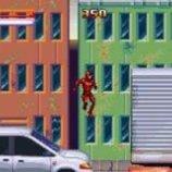 Скриншот Daredevil – Изображение 3