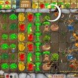 Скриншот Battle Ranch – Изображение 4
