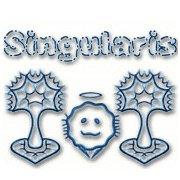 Singularis – фото обложки игры