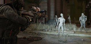 """XCOM 2: War of the Chosen. Трейлер """"Странники"""""""