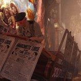 Скриншот BioShock Infinite – Изображение 5