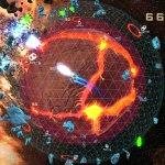 Скриншот Super Stardust Ultra – Изображение 3