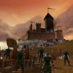Скриншот Robin Hood: Defender of the Crown – Изображение 50