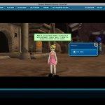 Скриншот Cartoon Network Universe: FusionFall – Изображение 29