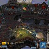 Скриншот Massive Assault Network 2 – Изображение 5