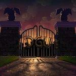 Скриншот D.G.U. – Изображение 3