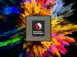 Qualcomm Snapdragon 865: появились первые слухи отоповом мобильном чипе