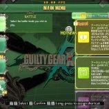 Скриншот Guilty Gear Xrd: Rev 2 – Изображение 2