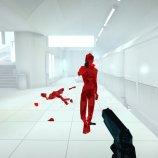 Скриншот SUPERHOT – Изображение 9